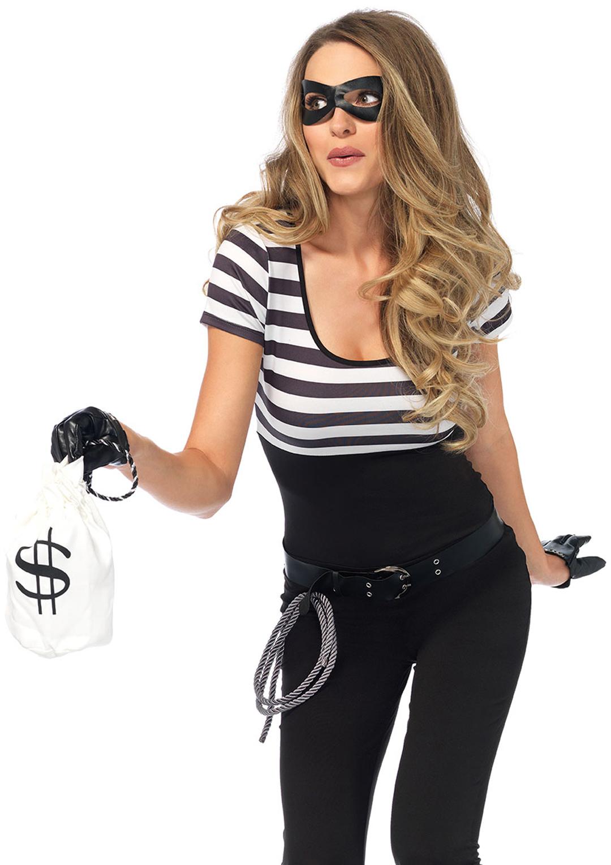 5pc 5pc bank bank Robbin 'Bandit Robbin Catsui 'Bandit Catsui 5pc bank 'Bandit Robbin pA8qx